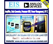 China AD8031 - ADI (Analog Devices) - 2.7 V, 800 レA, 80 MHz Rail-to-Rail I/O Amplifiers factory